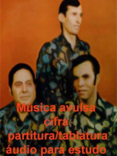 Amor Distante (Rasqueado) Os Filhos De Goiás