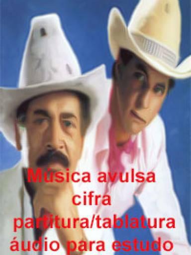Final Dos Tempos (Pagode) - Tião Carreiro e Praiano