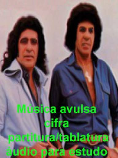 As Paredes Azuis (Balanço) - João Mineiro e Marciano