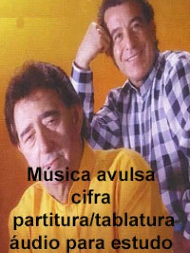 Mão Da Noite (Rancheira) - Peão Carreiro e Zé Paulo