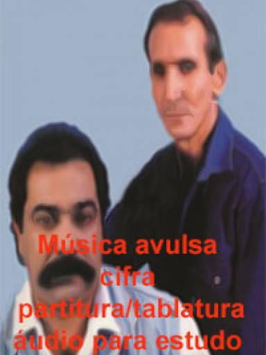 Convite De Caboclo (Querumana) - Eli Silva e Zé Goiano