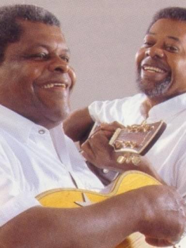 Amor De Violeiro (Toada Balanço) - Pena Branca e Xavantinho