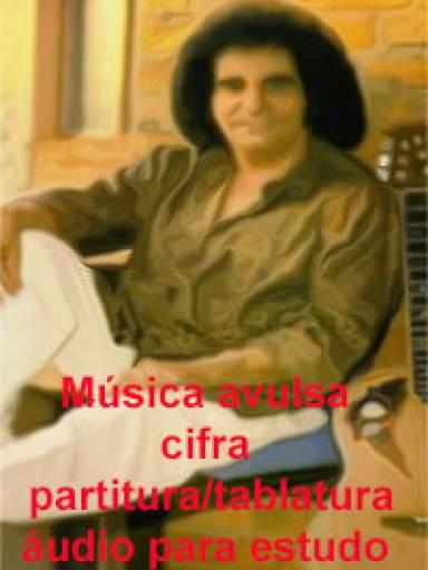Amaremos (Bolero) - Barrerito