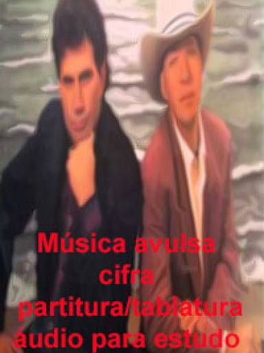 Vara De Marmelo (Piracicabano) - Rei Gaspar e Baltazar