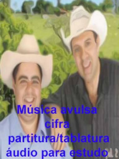 Baiquara De fato (Querumana) - Thiago Viola e Kleber