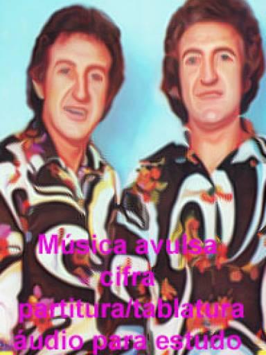 Eu, Ela E O Garçom (Tango) - Canário e Passarinho