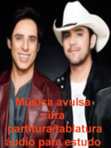Do Outro Lado Da Cidade (Rancheira) - Guilherme e Santiago