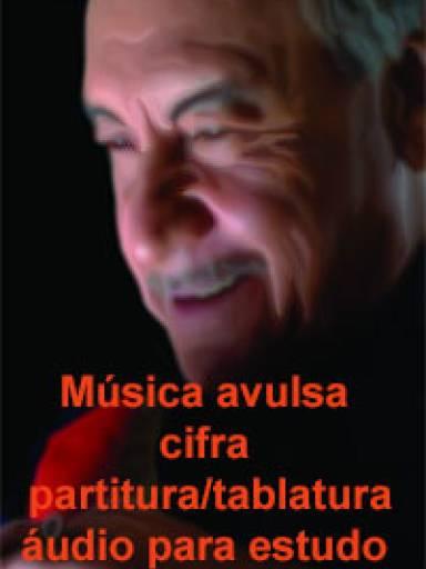 Baiquara De Fato (Querumana) - Dino Franco