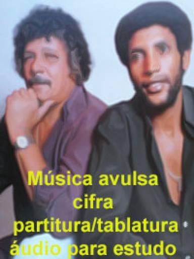 Exemplo De Cão (Cururu) - Tião Do Carro e Talismã