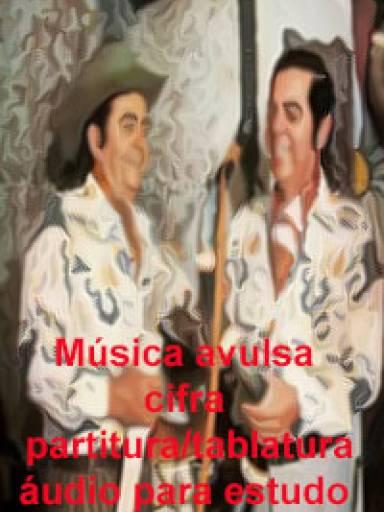 João Boiadeiro (Rasqueado) - Moreno e Moreninho