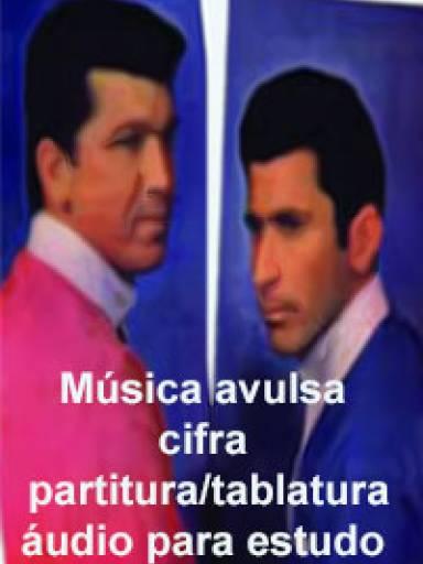 Falso Juramento (Guarânia) - Tuta e Tota