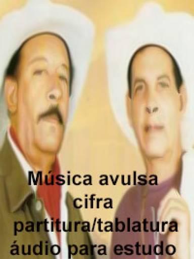 Reencontro (Toada Balanço) - Zé Venâncio e Tião Mineiro