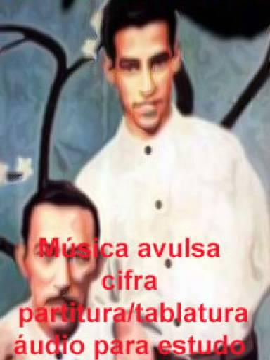 Boiadeiro Feliz (Cateretê) - Zé Carreiro e Pardinho
