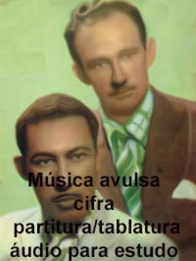 Duas Cartas (Cateretê) - Zé Carreiro e Carreirinho