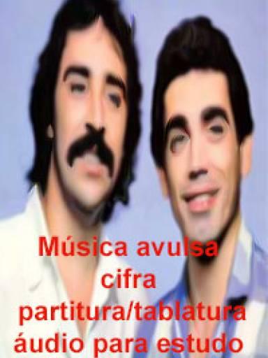 Desatino (Cateretê) - Ronaldo Viola e João Carvalho
