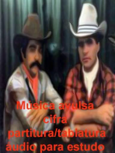 Um Pouco De Você (Rancheira) - Eli Silva e Degleir