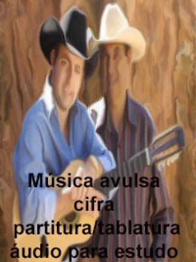 Peão Centenário (Querumana) - Rodrigo Mattos e Praiano
