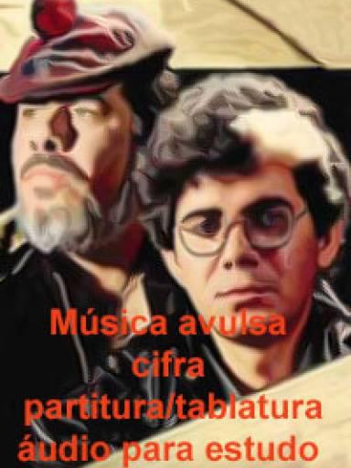 O Vai E Vem Do Carreiro (Toada) - Carlos Cézar e Cristiano