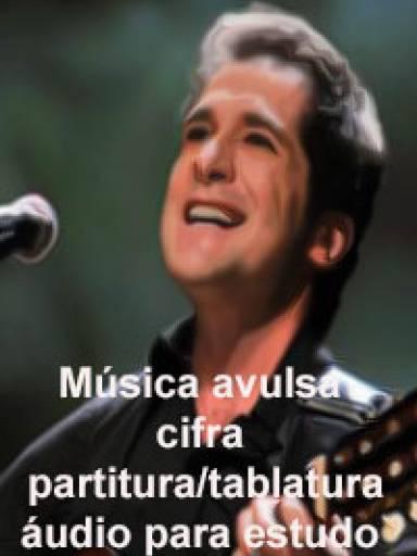Travessia Do Araguaia (Rasqueado) - Daniel