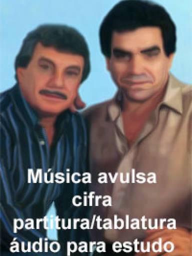 Caboclo Na Cidade (Moda de Viola) - Dino Franco e Mouraí