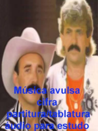Boate Azul (Música Ponteada) - Joaquim e Manoel