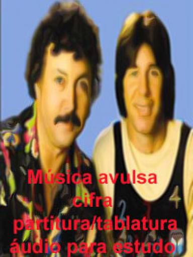 Paixão Proibida (Guarânia) - Teodoro e Sampaio