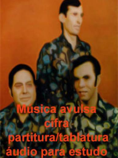 Não Vá Embora (Corrido) - Os Filhos De Goiás