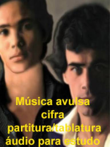 Liguei Pra Dizer Que Te Amo (Balanço) - Alan e Aladim