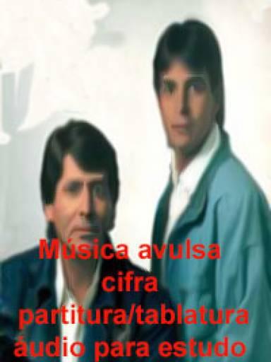 Você Marcou Pra Mim (Balanço) - Ataide e Alexandre
