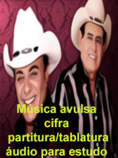 Goianeiro (Rasqueado) - Gino e Geno