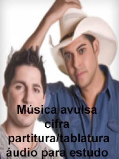Mentira Não Adianta (Pagode) - João Lucas e Walter Filho