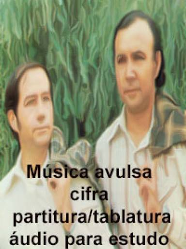 Foi Briguinhas De Amor (Rasqueado) - Zé Tapera e Teodoro