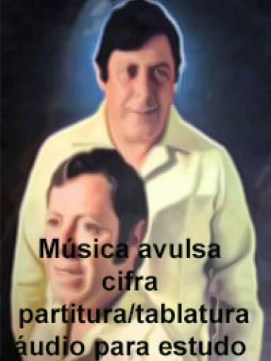 Feitiço Espanhol (Rasqueado) - Zilo e Zalo