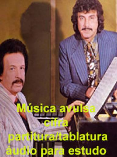 Baldrana Macia (Rasqueado) - Biá e Dino Franco