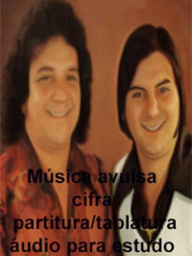 Ocê Que Sabe (Rojão) - Juliano e Jardel