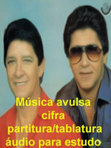 Jacutinga (Rojão) - Zé Do Cedro e João Do Pinho