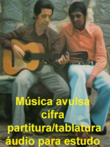 Meu Recanto (Cururu) - Zé Do Rancho e Zé Do Pinho