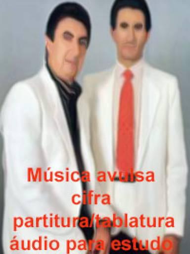 Velha Porteira (Rancheira) - Lourenço e Lourival