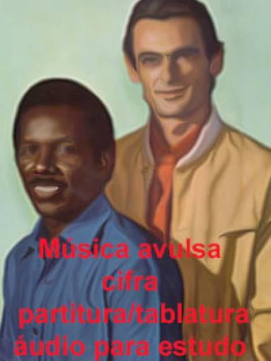 Relíquias De Amor (Rancheira) - Vadico e Vidoco