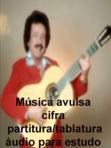 Cobra Sucuri (Corrido) - Teixeirinha