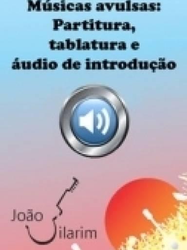 Beleza Do Araguaia (Polca) - Praião e Prainha