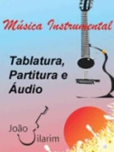 Beleza Matogrossense (Música Instrumental) - Gedeão Da Viola