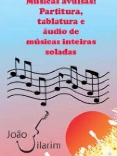 Asa Branca (Música Ponteada) - Luiz Gonzaga