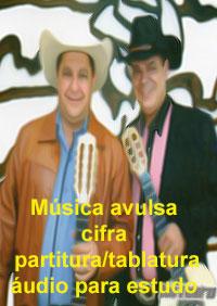 A Viola E A Cruz (Pagode) - Marcos Violeiro e Cleiton Torres