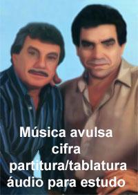 Serra Molhada (Toada) - Dino Franco e Mouraí