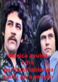Perdoa (Balanço) - Matogrosso e Mathias