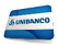 Unibanco